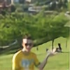 sorinsaw's avatar