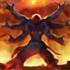 SorinShrouds's avatar