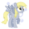 Sorio's avatar