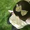 Sorioffantasy's avatar