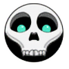 Sorisu's avatar