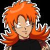 SoritaChan's avatar