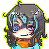 SoritaK's avatar