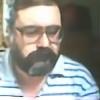 Soritas21's avatar