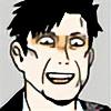 Soriwan's avatar