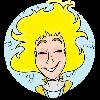 SorixaenChaotic's avatar