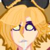 Sorixina's avatar