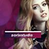 SorixStudio's avatar