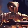 SormiPoro's avatar