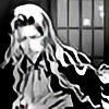 Sorn90's avatar