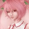 Sornchai's avatar