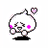 Sornram3k's avatar