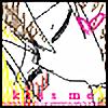 SoRoku-FanClub's avatar