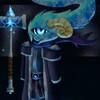 Soron-exle's avatar