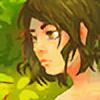 Soroneir's avatar