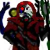 SoRoNin's avatar