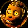 sorooshking's avatar