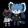 Soropin's avatar