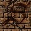 Soror-x's avatar