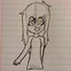 SororiaRosea's avatar