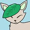 SorosLeaf's avatar