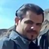 soroushzamish's avatar