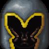 sorozaurs's avatar