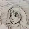 sorrek's avatar