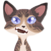 sorrelpaaws's avatar