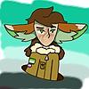 Sorrelshade's avatar