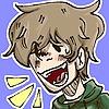 SorrelSomethin's avatar