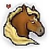 SorrelStrokes's avatar
