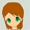 SorrelTheTentaspy's avatar