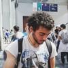 sorremarco70's avatar