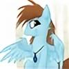 Sorren-peak's avatar