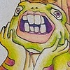 SorriAri's avatar