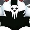 Sorross's avatar