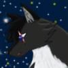 Sorrow106's avatar