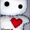 SorrowfulSeptember's avatar