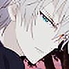 SorrowfulWinter's avatar
