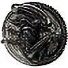 SorRowHarVster's avatar