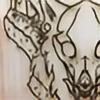 SorrowLovesYou's avatar