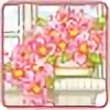 sorrowmaple's avatar