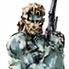Sorrownator's avatar