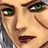 sorrowofdestiny's avatar