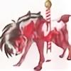 Sorrowthekiller's avatar