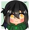 SorrowThief's avatar