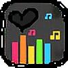 SorrowWriter's avatar