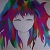 SorRubian's avatar