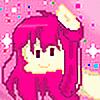 sorryamsosorry's avatar